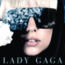 The Fame/Lady Gaga