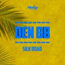 Silk Road/Den BB
