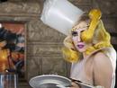 Telephone (Long Version) (feat. Beyoncé)/Lady Gaga