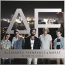 Sé Que Te Duele (feat. Morat)/Alejandro Fernández