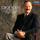 Encores/Jorge Bolet
