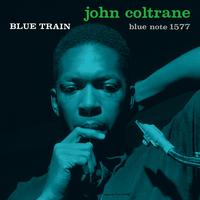 ブルー・トレイン+3 (The Masterworks)/John Coltrane