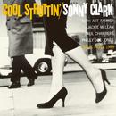 クール・ストラッティン +2 (The Masterworks)/Sonny Clark