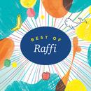 Best Of Raffi/Raffi