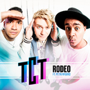Rodeo (feat. Petri Nygård)/TCT