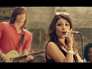 Sweet About Me/Gabriella Cilmi
