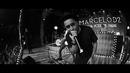 Mantenha O Respeito II (Live)/Marcelo  D2