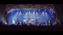MD2 (A Sigla Tá No Tag) (Live) (feat. Som Imaginário)/Marcelo  D2