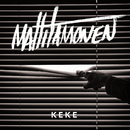 Keke/Matti Tamonen