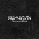 Cold Little Heart (Tom Misch Remix)/Michael Kiwanuka
