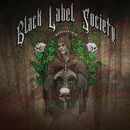Unblackened (Live)/Black Label Society