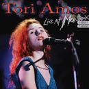 Live At Montreux 1991-1992/Tori Amos