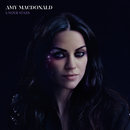 Under Stars (Deluxe)/Amy Macdonald