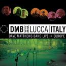 Dave Matthews Band Live In Europe/Dave Matthews Band