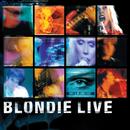Blondie Live/Blondie