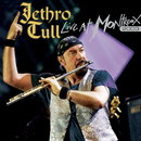 Live At Montreux 2003/Jethro Tull