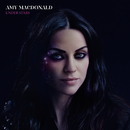 Under Stars/Amy Macdonald