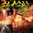 Made In Stoke 24.7.11 (Live) (feat. Myles Kennedy)/Slash