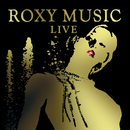 Live/Roxy Music