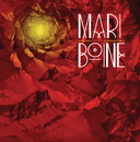 An Introduction To/Mari Boine