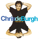 This Way Up/Chris De Burgh
