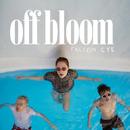 Falcon Eye/Off Bloom