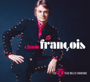 Les 50 Plus Belles Chansons De Claude Francois/Claude François