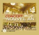 50 plus grands succès : Concert du nouvel an/Multi Interprètes