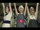 Pull Shapes/The Pipettes