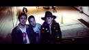 Good News (Official Video)/Ocean Park Standoff