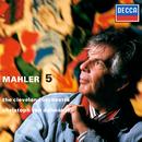 Mahler: Symphony No. 5/Christoph von Dohnányi, The Cleveland Orchestra