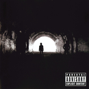 Take Them On, On Your Own (Expanded Edition)/Black Rebel Motorcycle Club