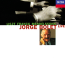 Jorge Bolet Live/Jorge Bolet