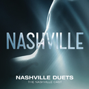 Nashville Duets/Nashville Cast