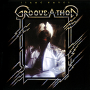 Groove-A-Thon/Isaac Hayes