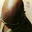 Hot Buttered Soul/Isaac Hayes