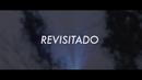 Prográmaton Revisitado (2/ Teaser 3)/Zoé