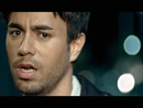 Lloro Por Ti - Remix (Closed-Captioned) (feat. Wisin & Yandel)/Enrique Iglesias
