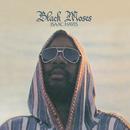 Black Moses/Isaac Hayes