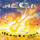 Ilustrasi/Mega