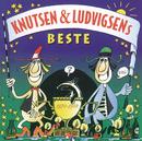 Beste/Knutsen & Ludvigsen
