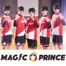 SAKURA my friends/MAG!C☆PRINCE