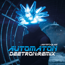 Automaton (Deetron Remix)/Jamiroquai