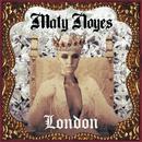 London/Maty Noyes