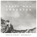 Death Was Arrested (feat. Seth Condrey)/North Point InsideOut