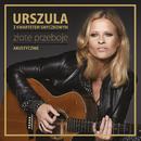 Zlote Przeboje Akustycznie (Acoustic Live)/Urszula