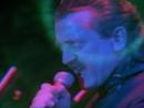 Live At The Roxy N.Y. Dec.'83/Yello