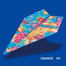 CHANCE/HY