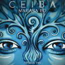 CEIBA (Original Mix)/Mariana BO
