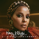 U + Me (Love Lesson)/Mary J. Blige